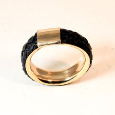 https://www.etsy.com/listing/268790545/male-ring-man-ring-leather-ring?ref=shop_home_active_1