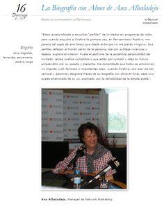 Recordando a Cris Serrato y su deliciosa poesía...