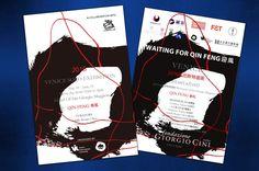 Venice, Opera, Waiting, San, Books, Italia, Libros, Opera House, Venice Italy