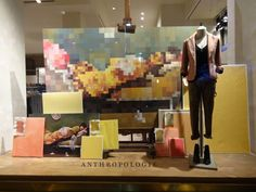 martika-mccoy-anthropologie-windows-jan-2015 ✯NYC✯ 6.JPG