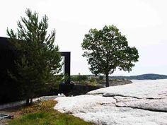 Driv Arkitekter | Bolig Sandefjord Villa, Outdoor, Outdoors, Outdoor Games, Villas