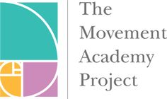 Movement Academy Project