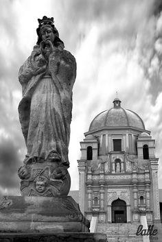 Obispado, Monterrey NL