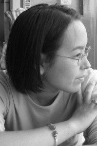 Il resoconto delle letture estive, parte 3 – I racconti di Aliette de Bodard