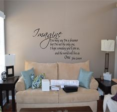 Bless This Food Before Us Wall Decal Dining By Openheartcreations 4500 See More Quote It