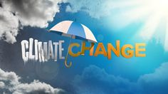 CLIMATE, SOLAR SCIENCE & SPACE WEATHER UPDATES @ http://www.exactaweather.com/about-us.html