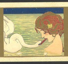 The Art Nouveau Blog: Art Nouveau