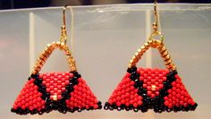 Another Tiny Tiny Purse by Sharon A Kyser