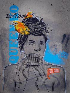 STF Moscato, awesome urban art, world graffiti, street art, free walls, street artists, urban artists