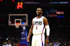 Golden State Warriors Vs. Los Angeles Clippers NBA Live Stream...: Golden State Warriors Vs. Los Angeles Clippers NBA Live Stream And Radio…