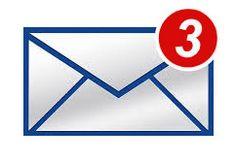 Notifiche mail da WordPress per articoli in revisione