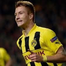 Bandar Bola Semarang – Marco Reus kini tengah fokus untuk membawa Borussia Dortmund meraih kemenangan dalam laga sisa musim ini.