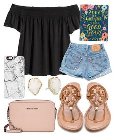 989caa77995 14 Best Layered Summer Outfits images in 2019