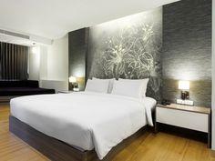 Muraspec Decorative Solutions ltd Construction Types, Designer Wallpaper, House Design, Bed, Furniture, Design Ideas, Home Decor, Interior Design, Nest Design