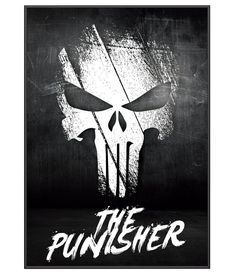Poster O Justiceiro Team Six Punisher Punisher Marvel, Punisher Skull, Punisher Tattoo, Punisher Logo, Marvel Vs, Marvel Dc Comics, Daredevil, Punisher 2004, Frank Castle Punisher