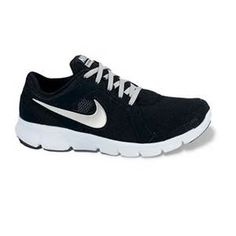nike shoes for women - Bing Images