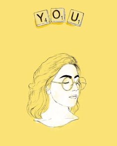 This. Is. Amazing. Love dodie 💛