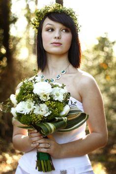 #weddingday #weddings #weddingdress #weddingphotography #weddingphotographer #weddinginspira #prewedding #weddingcake #instawedding #wedding #family #love #universodasnoivas #casamento #luademel #honeymoon #limeira #noivas #feiradenoivas #exponoivas #bride #sunset #summer2016 #holidays #laurenb #equipejanainamendes #bridal #noiva #style #fashion #pretty #me #amazing #auroramakeup #anastasiabeverlyhills #beauty #beautiful #eyes #eyemakeup