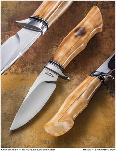 Cool Knives, Knives And Swords, Messer Diy, Trench Knife, Forged Knife, Best Pocket Knife, Outdoor Tools, Knife Handles, Handmade Knives
