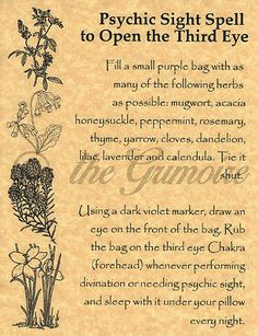 Book of Shadows Spell Page. Wiccan Book of Shadows Pages. Book of Shadows Spell Page. Wiccan Book of Shadows Pages. Witchcraft Spells For Beginners, Healing Spells, Magick Spells, Wicca Witchcraft, Candle Spells, Real Spells, Candle Magic, Spells For Love, Voodoo Spells