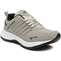 Asian Cosco Sports Running Shoes For Men 15 Asian Cosco Sports Running Shoes For Men 3 7 Out O Running Shoes For Men Best Running Shoes Running Sport Shoes