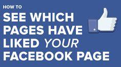 #Facebook - Google+
