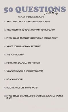 - Funny Selfies - Funny Selfies images - - The post appeared first on Gag Dad. Snapchat Story Questions, Snapchat Question Game, Instagram Story Questions, Fun Questions To Ask, Instagram Story Ideas, This Or That Questions, Random Questions, Get To Know Me, Getting To Know You