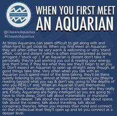 Aquarius birthstones – colors and meanings Aquarius Lover, Aquarius Traits, Aquarius Quotes, Aquarius Woman, Age Of Aquarius, Capricorn And Aquarius, Zodiac Signs Aquarius, Aquarius Personality Traits, Aquarius Season