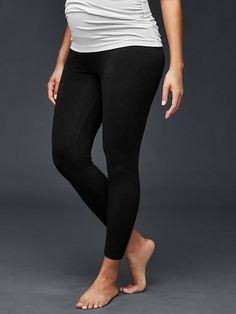 Pure Body full panel lightweight modal leggings | Gap