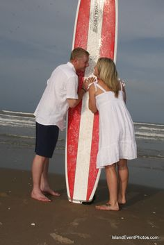 surfboards at weddings Surfboards, Weddings, Couple Photos, Couples, Couple Shots, Wedding, Couple, Marriage, Couple Pics