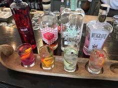 #asara #gin