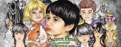 Steven Smith 2
