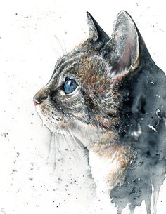 ***Pet portraits are open, but my holiday queue is full. You are welcome to place an order if you dont mind waiting until mid-late January to