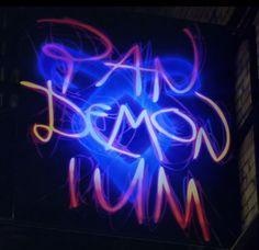 Pandemonium Club (nightclub) - The Shadowhunters' Wiki - Wikia