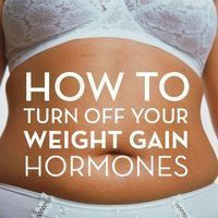 """""""Hormone Reset Diet"""" Can Help You Lose Stubborn Belly Fat Are you eating well and exercising but still gaining weight? It could be your hormones.Are you eating well and exercising but still gaining weight? It could be your hormones. Herbal Remedies, Health Remedies, Natural Remedies, Get Healthy, Healthy Tips, Healthy Meals, Healthy Food, Hormonal Weight Gain, Perimenopause Weight Gain"""