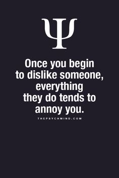 thepsychmind: Fun Psychology facts here! I have experienced this and know it to have some truth. Great Quotes, Quotes To Live By, Me Quotes, Inspirational Quotes, Motivational, Psychology Says, Psychology Quotes, Relationship Psychology, Psychology Fun Facts