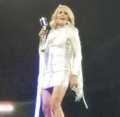 Birmingham, AL, Legacy Arena at the BJCC - 14/11/2016 - 1234567 - Carrie-Photos.com || Biggest Carrie Underwood Photo Gallery