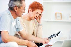 A longevidade e sua relação com a aposentadoria