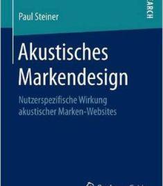 Akustisches Markendesign PDF