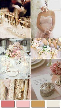 Bliss Bridal Fairhope, AL