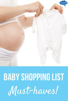 If you're putting together a new baby shopping list, consider these quality baby products!