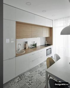 Really Awesome Kitchen Design Ideas - Nice Contemporary Kitchen inspiration. Really Awesome Kitchen Design Ideas - Nice Contemporary Kitchen inspiration. White Kitchen Decor, Home Decor Kitchen, New Kitchen, Kitchen Ideas, Awesome Kitchen, Eclectic Kitchen, Rustic Kitchen, Kitchen Hacks, Kitchen Trends