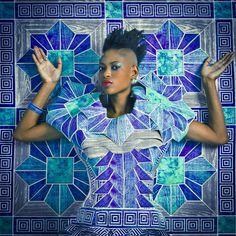Ausstellung »Making Africa – A Continent of Contemporary Design« #designausstellung #ausstellung
