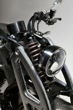 Renard GT   Renard Motorcycles   Renard GT price   Renard GT motorcycle   Carbon Fiber Renard GT   Renard GT Specs   Renard GT reviews   Ren...