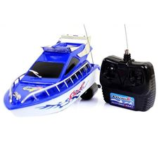 Cheap electric rc boat, Buy Quality rc boat directly from China lure boat Suppliers: Hot Mini Fast Electric RC Boat Remote Lure Boat Outdoor Toys Gifts For Boy Remote Control Boat, Radio Control, Birthday Gifts For Boys, Gifts For Kids, Boating Gifts, Gifted Kids, Boat Design, Outdoor Toys, Speed Boats