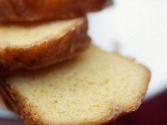 Découvrez notre recette facile et rapide de Gâteau à la fleur d'oranger et poudre d'amande sur Cuisine Actuelle ! Retrouvez les étapes de préparation, des astuces et conseils pour un plat réussi.