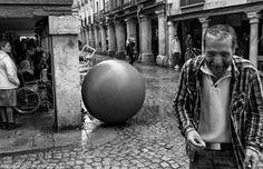 fotos que importan: Historia de una gran pelota (parte 2)