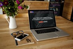 laptop mock up design free psd free mockup Free Laptop Mockup Design Templates Macbook Mockup, Laptop Design, Web Design, Graphic Design, Ecommerce Website Design, Mockup Templates, Design Templates, Screen Design, Apple Mac