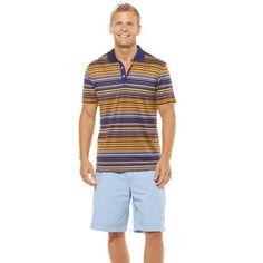 Ethan Polo Shirt Dubai, at 84% off!