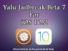 108 Best Cydia Jailbreak images in 2019   Ios 11, Apple, Apples